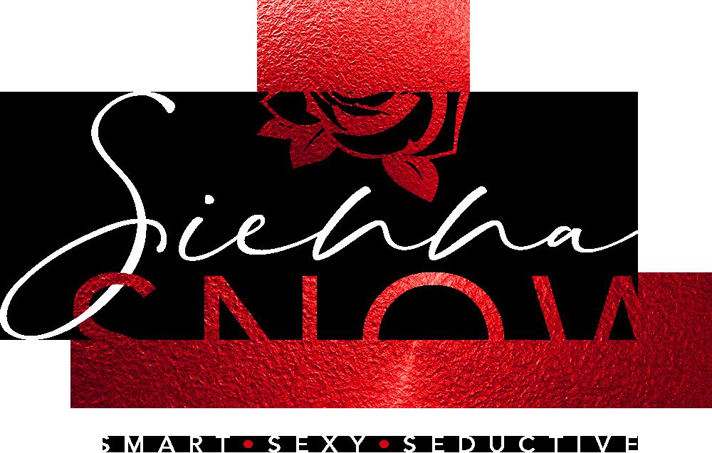 Sienna Snow